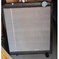 散热器总成LG9704530021