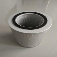 K50-20.140-FG010滤芯IKRON液压滤芯