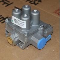 四回路保护阀(大轻卡快插)LG9700360064
