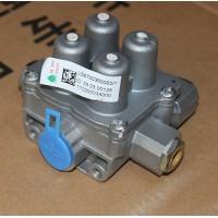 四回路保护阀(小轻卡快插)LG9700360062