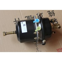 制动气室LG7118361602