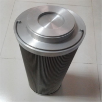 不锈钢材质LH1300R010BN3HC黎明滤芯