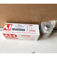 廊坊泰润液压滤芯0015D010BN3HC定做供应商