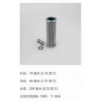 恩格尔注塑机机油润滑油02041-1172液压滤芯