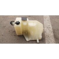 H41304100004A0欧曼膨胀水箱GTL