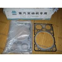 气缸垫VG1500040065