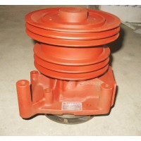 水泵61500060050