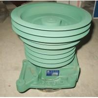 水泵VG1500060050