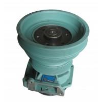 水泵总成VG1500060051
