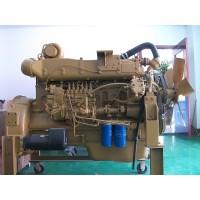 潍柴工程机械发动机