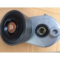 自动涨紧轮VG61246060009