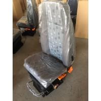 欧曼ETX机械减震主座椅