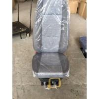 陕汽新M3000气囊主座椅