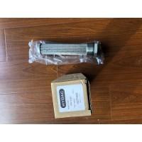液压站油箱02079896润滑油滤网生产厂家