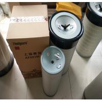 矿山机械空气滤芯AF891发电机组备件