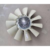 福田康明斯发动机风扇离合器H0100030007AO