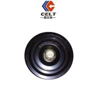 平惰轮 型号612630060836 承接外贸订单 STR
