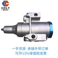 法士特空滤调压阀 型号A-C03002-11承接外贸订单