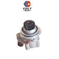 型号DZ9100130037 承接外贸订单 转向机助力泵