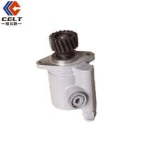 型号DZ9100130027 转向器助力泵 外贸订单