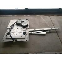 A7电动玻璃升降器WG1664330004