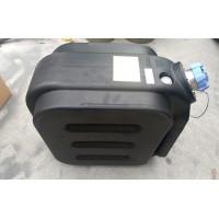A7尿素箱WG9925565002