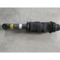 A7气囊WG1664440201