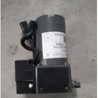 T7电机总成WG9925820031