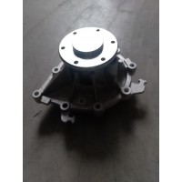 T7水泵200V06500-6694