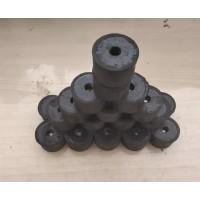 710W96210-0528橡胶垫