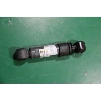 横向稳定减震器总成 WG1664440100