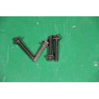耐热螺栓 200V90490-0511