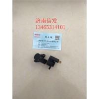 06D-001-E006艾可蓝压力传感器2.0