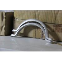 排气管卡箍 WG9725540009