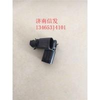06D-017-P103环境温度传感器济南信发