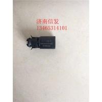 06D-017-P103环境温度传感器4