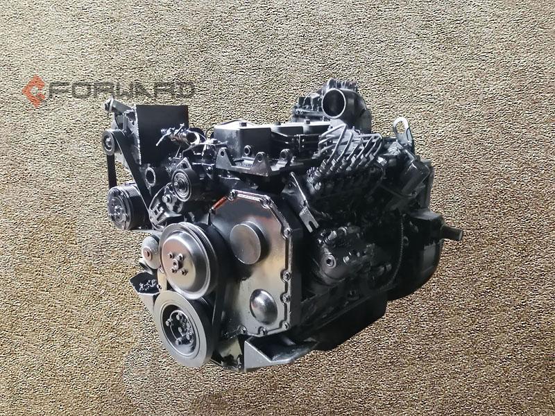 L190-20  康明斯发动机Beplay2/L190-20