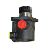 方向机 型号ZYB33-22FS03 承接外贸订单