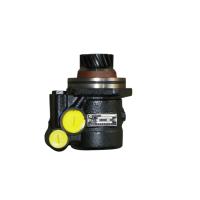 方向机型号ZYB23-16FS01 适用陕汽潍柴 外贸订单