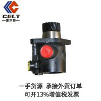方向机总成 型号ZYB33-16FS01 承接外贸订单