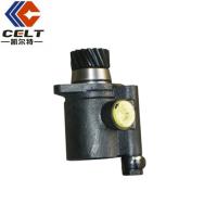 方向机 型号ZYB35-16FS01 适用潍柴 陕汽重卡