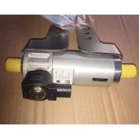 202V13110-7014豪沃T7440马力发动机稳压器