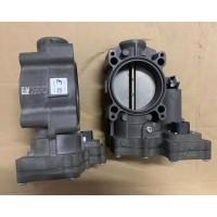 202V13200-7003重汽MT13天然气发动机节气门