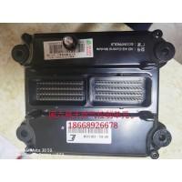 202V25803-7923国六曼天然气电子控制单元