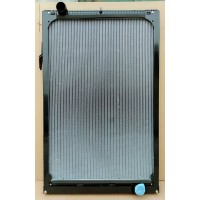 F3000冷凝器DZ13241824330