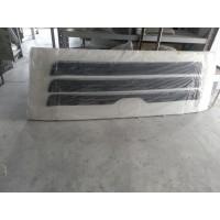 F3000散热器面罩DZ13241110012