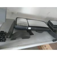 新M3000做倒车镜DL152217700030