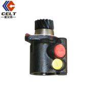 方向机 型号ZYB54-20FS01  转向机总成 外贸订单