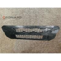 8401-631125  散热器面罩网格