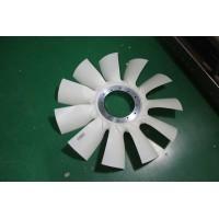 塑料风扇 WD61506FS